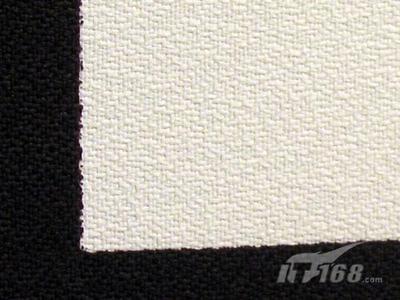 白玻纤和白塑怎么分辨_白塑玻纤幕布